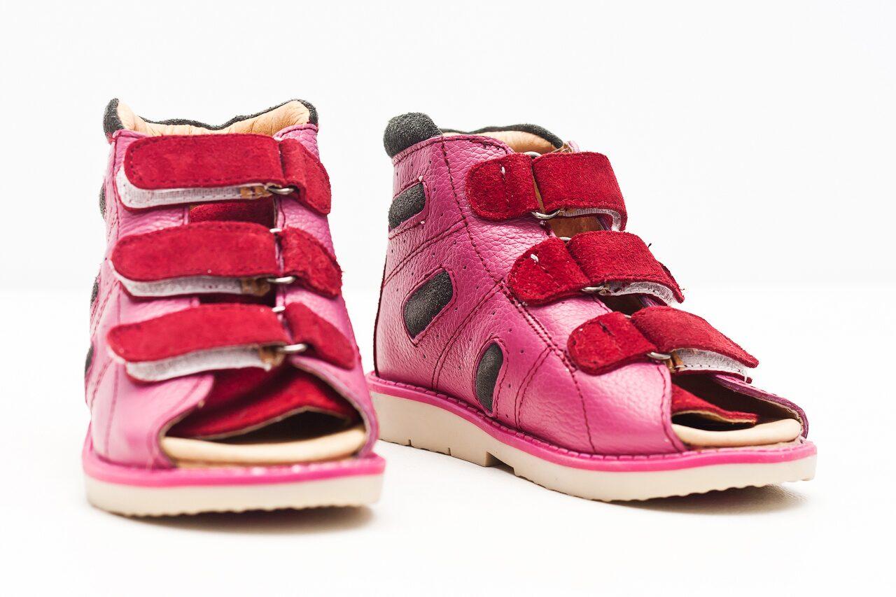 Ортопедическая обувь интернет магазин 6